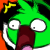 Carel Gasp icon by Kare-Bear117