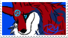 Ry Stamp by KareBear117