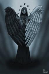 Loc, the God of Death