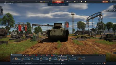 Chinese LVT(A)(4) (ZiS-2) Pic 6