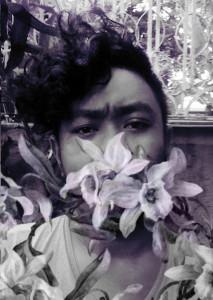 myargie22's Profile Picture