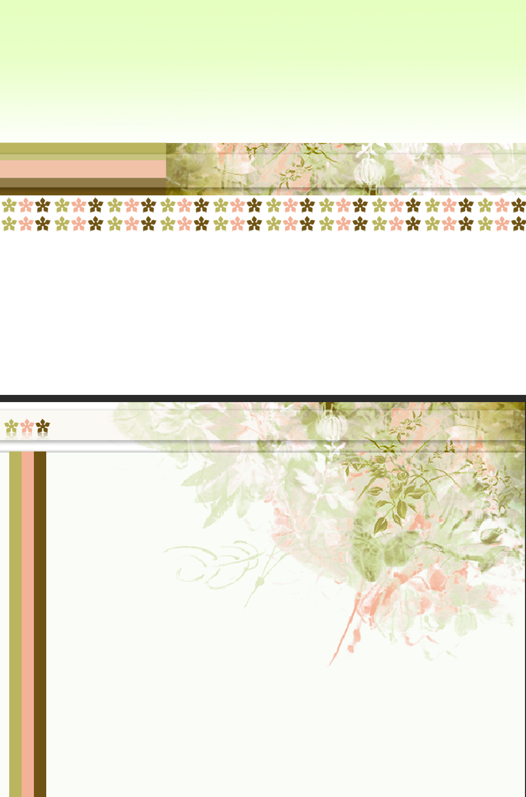 Elegant powerpoint template by tempting resources on deviantart more from deviantart powerpoint templates toneelgroepblik Gallery