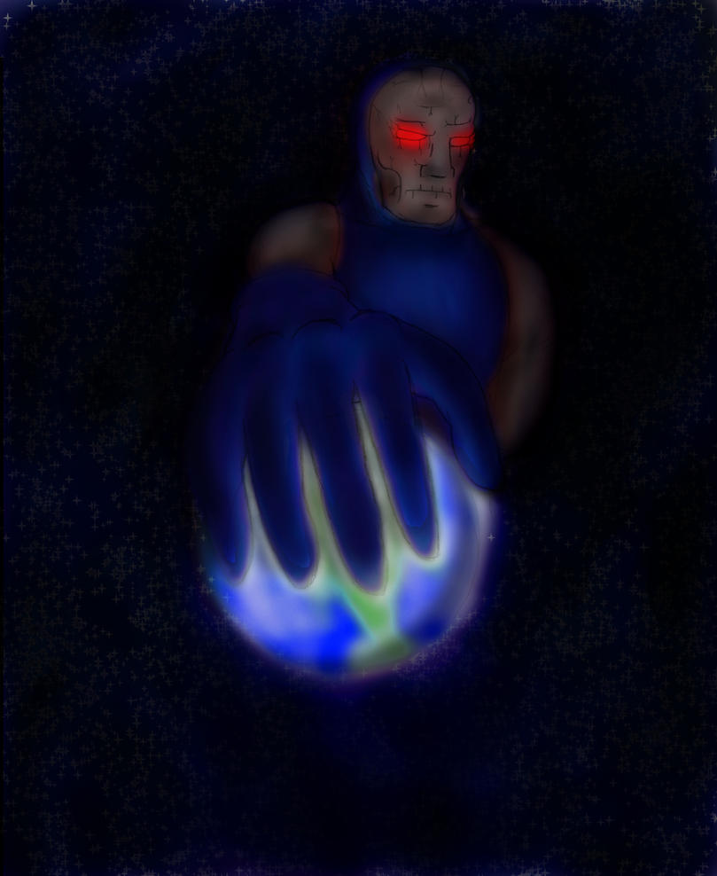 Deception Works - Page 4 Darkseid__s_World_by_TheDeceiverGod