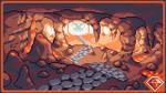 Path of Damnation by MirruTatep