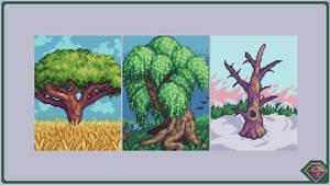 Study28-Tree Types II