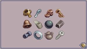 Study29-Metals