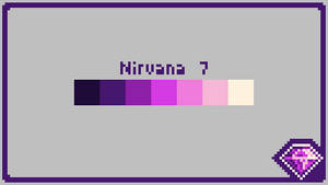 Nirvana 7