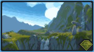 Arathi Highlands
