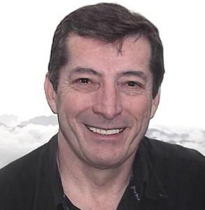WillHuebner's Profile Picture