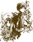 Children of Fate