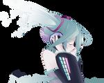 [V/RENDER] Miku Hatsune