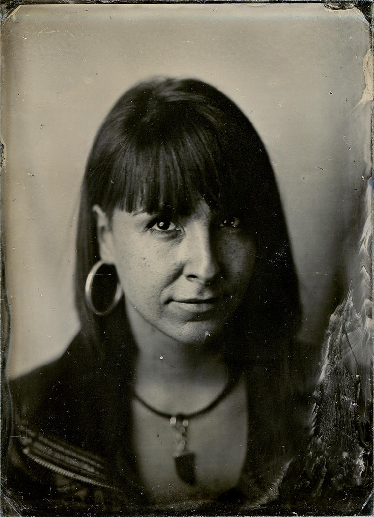 WetPlate634-1800 by HocEstCorpus