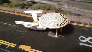 Corgi Enterprise
