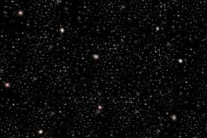 Sparkles, Snow, Stars overlay by Karen-Burke