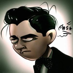 TwoStripTechnicolor's Profile Picture