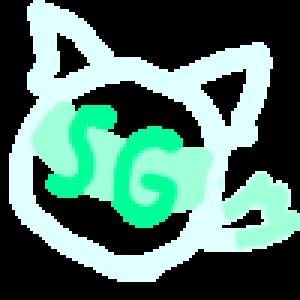 Slimegirl1234567890's Profile Picture