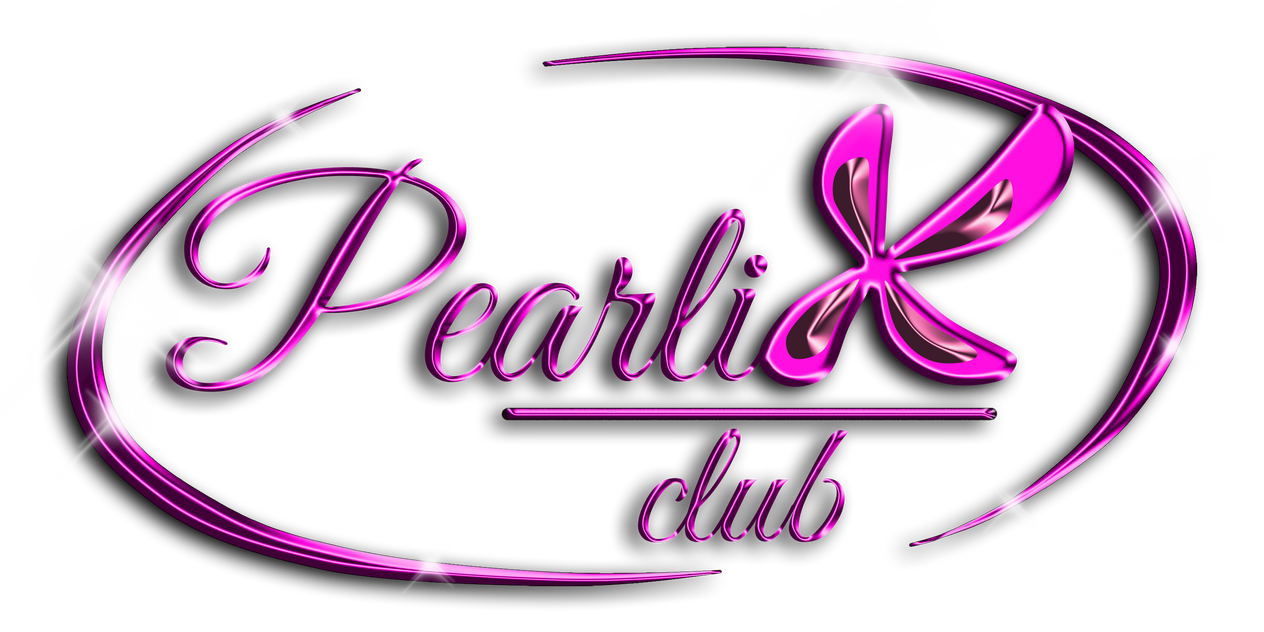 Pearlix club by AlisyaMagix