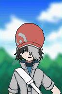 Nasasu's Profile Picture