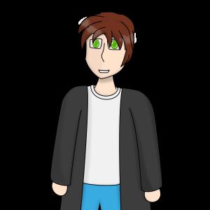 HerrDanke's Profile Picture