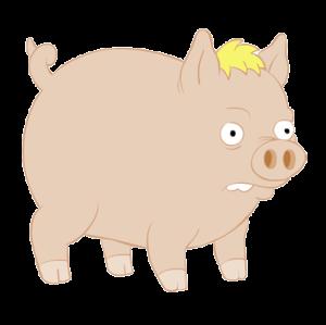 Dinver's Profile Picture