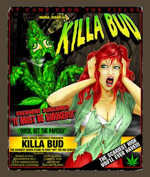 Killa Bud