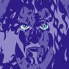 KylerSharp's Profile Picture