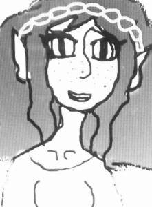 GoddessOfNature1's Profile Picture