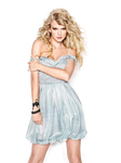 Taylor Swift png
