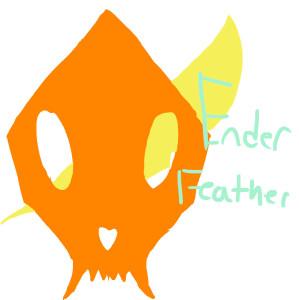 EnderFeather's Profile Picture