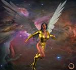 Dawnstar of Starhaven