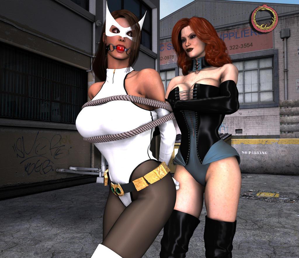 Erotic wife bareback interracial cock