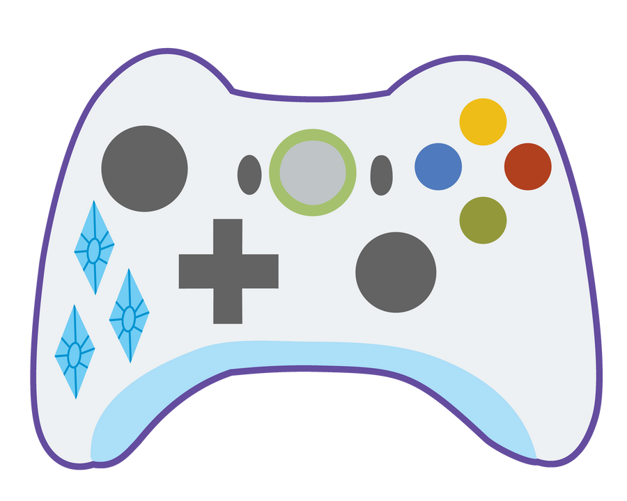 D Line Drawings Xbox : Rarity xbox controller by session on deviantart