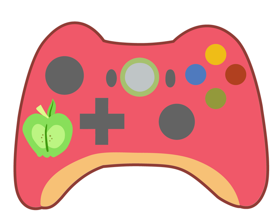 how to use xbox controller on mac