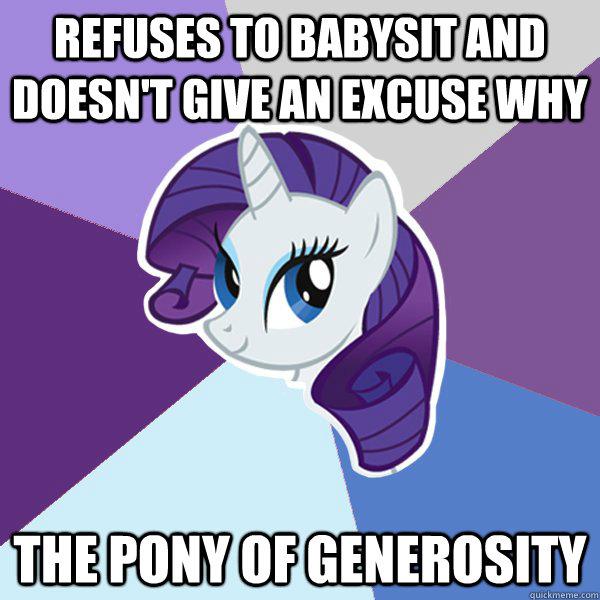 element_of_generosity_meme_by_therealfry