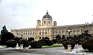 Vienna by Esse-light