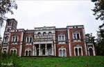 Manor by Esse-light