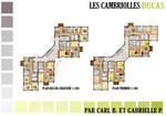 Cambriolles 4