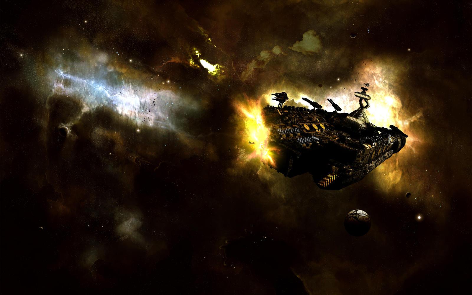 War Machine: hostilities WP by ralasterphecy