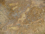 Planet texture 001