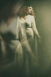 Frankenstein Fashionista II by CindyHoliday