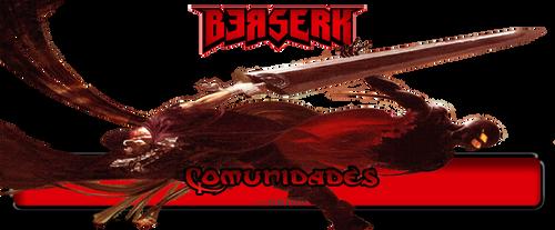 Berserk by Yomoxu