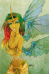 soulfire by guava