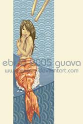 .ebi. by guava