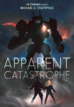 Apparent Catastrophe Cover