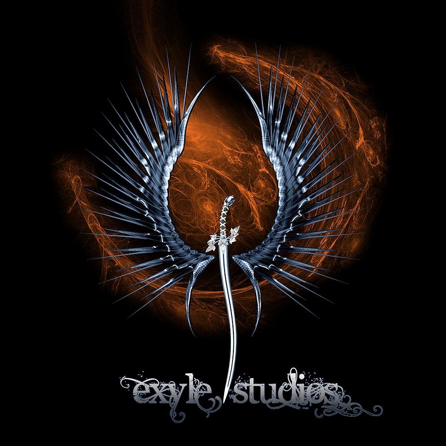 Exyle-Studios's Profile Picture