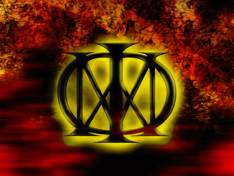 Dream Theater Wallpapers - Free Dream Theater Desktop Backgrounds