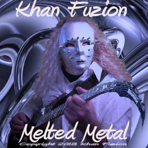 KhanFuzion's Profile Picture