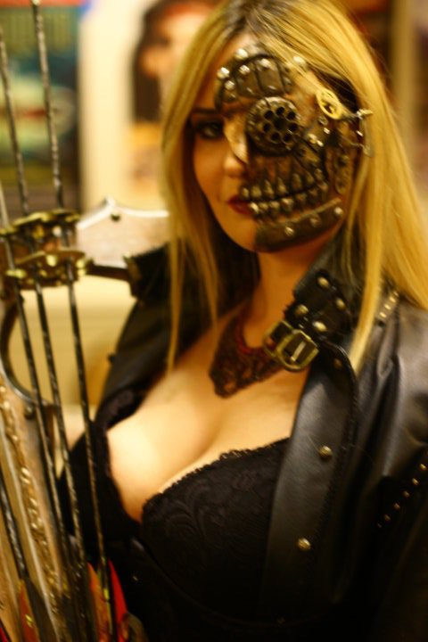 Steam-Goth Steampunk_XXV_by_versidian