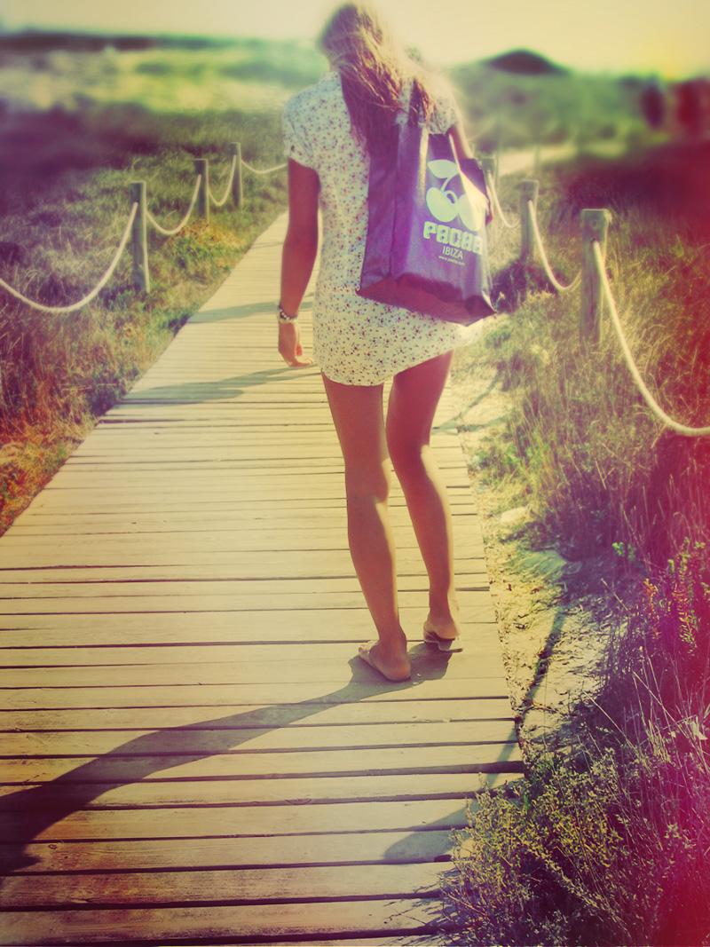 Goodbye Sunshine by TreMenda