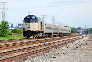 Amtk 353 5-16-10 by the-railblazer